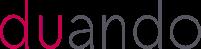 Logotipo de duando